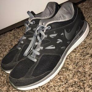 Nike Running Shoes 👟